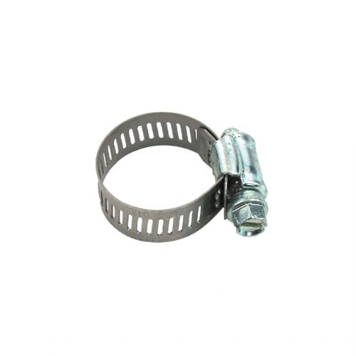 Jubilee Clip / Hose Clamp